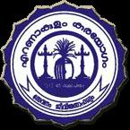 Karayogam-logo