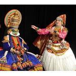 Kathakali- Nalacharitham Naalam Divasam on 25.08.2015, 6.15 p.m.