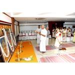 Narayaneeya DInam-14.12.18
