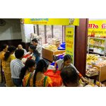 Karayogam Onam Fair 18.8.17-4.9.17