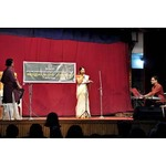 BEAME Cultural Programme