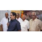 Thuravoor Sreemad Bhagavatha Sathra Vilambharam